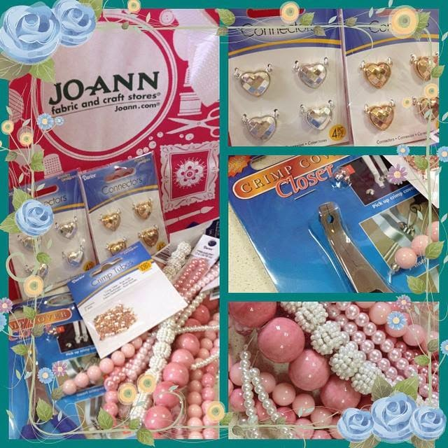 Joann Fabric And Craft Store Grand Opening In El Paso Texas A