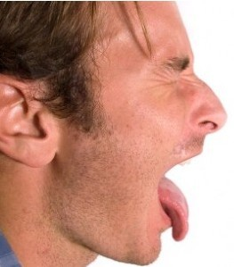 Bad Taste in your Mouth Could Mean a Bad Gallbladder