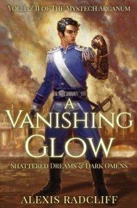 A Vanishing Glow