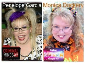Penelope comparison