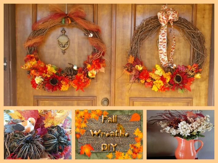 wreathe collage 3
