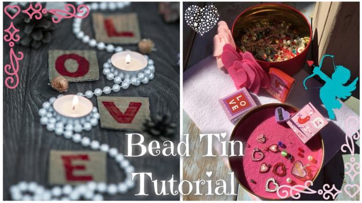 Bead Tin Canva YouTube Thumbnail - final slide