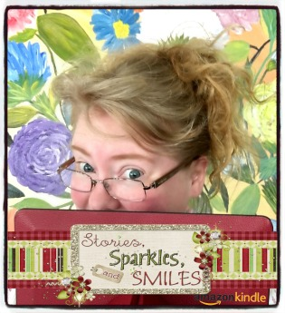 stories sparkles smiles kindle