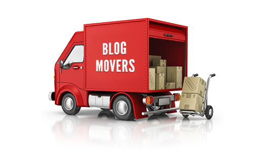 Blog_movers